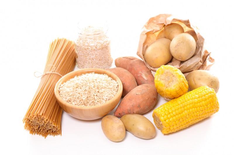 5-produktów-bogatych-w-zdrowe-węglowodany-13-1470305538-1.jpg