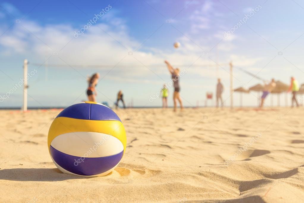 depositphotos_106620278-stock-photo-beach-volleyball-on-sunny-summer.jpg