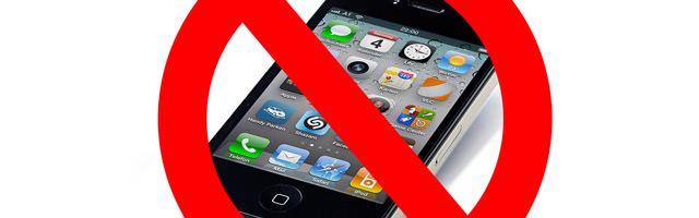 no-iphone-pan.jpg