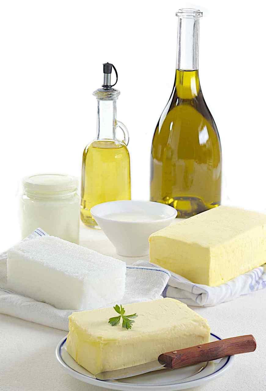 oliwy, oleje, tluszcze.jpg